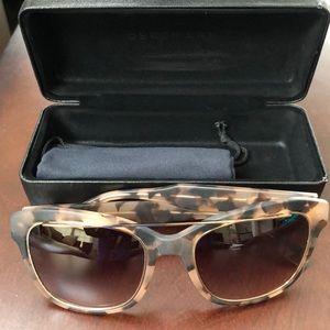 NWB Derek Lam Hudson Sunglasses
